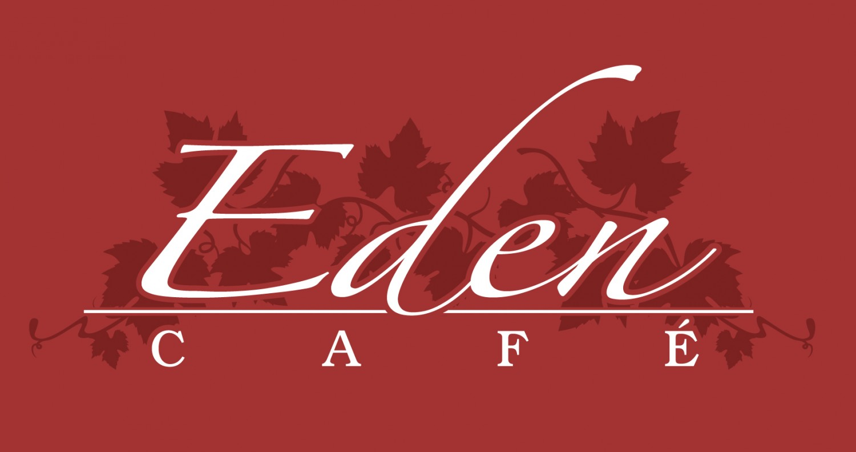 Eden Cafe'