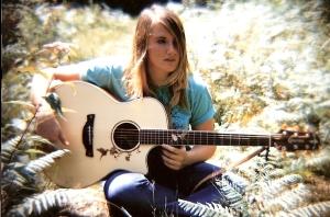 chitarra1-foto-di-lorenzo-maria-colombo