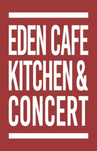 Eden Café